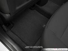 2017 Hyundai Elantra LE | Photo 28
