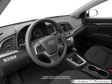 2017 Hyundai Elantra LE | Photo 31