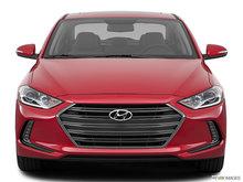 2017 Hyundai Elantra SE | Photo 21