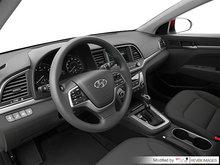 2017 Hyundai Elantra SE | Photo 32