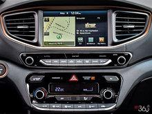 2017 Hyundai IONIQ electric LIMITED | Photo 9