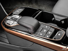2017 Hyundai IONIQ electric LIMITED | Photo 14