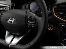 2017 Hyundai IONIQ electric LIMITED | Photo 27