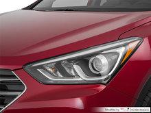 2017 Hyundai Santa Fe Sport 2.0T LIMITED | Photo 3
