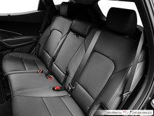 2017 Hyundai Santa Fe Sport 2.0T LIMITED | Photo 9
