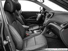 2017 Hyundai Santa Fe Sport 2.0T LIMITED | Photo 16