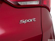 2017 Hyundai Santa Fe Sport 2.0T LIMITED | Photo 17