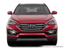 2017 Hyundai Santa Fe Sport 2.0T LIMITED | Photo 19