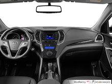 2017 Hyundai Santa Fe Sport 2.0T SE | Photo 10