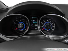 2017 Hyundai Santa Fe Sport 2.0T SE | Photo 12