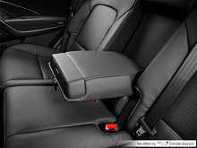 2017 Hyundai Santa Fe Sport 2.0T SE | Photo 29