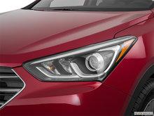 2017 Hyundai Santa Fe Sport 2.4 L PREMIUM | Photo 4