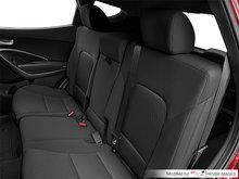 2017 Hyundai Santa Fe Sport 2.4 L PREMIUM | Photo 11