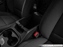 2017 Hyundai Santa Fe Sport 2.4 L PREMIUM | Photo 13