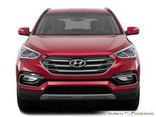 2017 Hyundai Santa Fe Sport 2.4 L PREMIUM | Photo 23