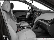 2017 Hyundai Santa Fe XL BASE | Photo 16