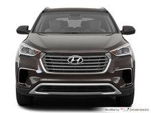 2017 Hyundai Santa Fe XL BASE | Photo 18