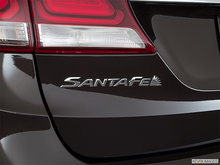 2017 Hyundai Santa Fe XL BASE | Photo 26