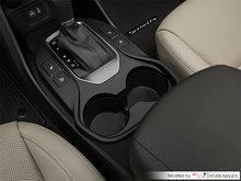 2017 Hyundai Santa Fe XL LUXURY | Photo 19