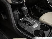 2017 Hyundai Santa Fe XL LUXURY | Photo 23