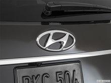 2017 Hyundai Santa Fe XL LUXURY | Photo 41