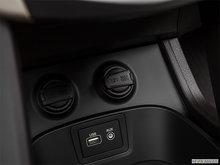 2017 Hyundai Santa Fe XL LUXURY | Photo 48