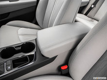 2017 Hyundai Sonata Hybrid BASE | Photo 43