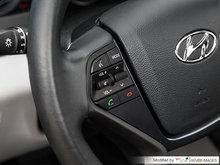 2017 Hyundai Sonata Hybrid BASE | Photo 55