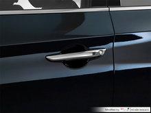 2017 Hyundai Sonata Hybrid LIMITED | Photo 7
