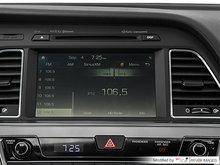 2017 Hyundai Sonata Hybrid LIMITED | Photo 13