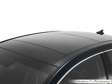 2017 Hyundai Sonata Hybrid LIMITED | Photo 21