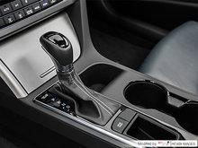 2017 Hyundai Sonata Hybrid LIMITED | Photo 23