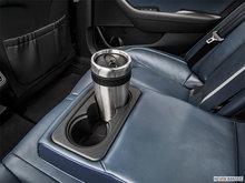 2017 Hyundai Sonata Hybrid LIMITED | Photo 36