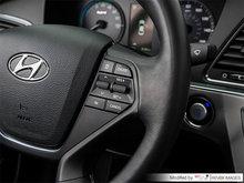 2017 Hyundai Sonata Hybrid LIMITED | Photo 53
