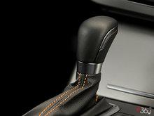 2017 Hyundai Sonata 2.0T SPORT ULTIMATE | Photo 12