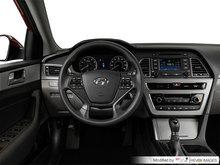 2017 Hyundai Sonata GL | Photo 35