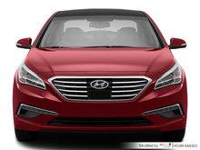 2017 Hyundai Sonata LIMITED | Photo 13
