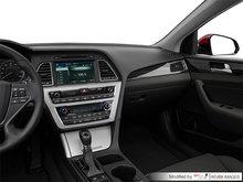 2017 Hyundai Sonata LIMITED | Photo 20
