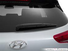 2017 Hyundai Tucson 1.6T SE AWD | Photo 35