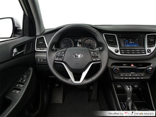 2017 Hyundai Tucson 1.6T SE AWD | Photo 45