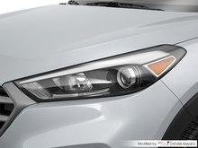 2017 Hyundai Tucson 2.0L LUXURY | Photo 5