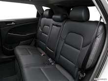 2017 Hyundai Tucson 2.0L LUXURY | Photo 10