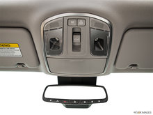 2017 Hyundai Tucson 2.0L LUXURY | Photo 16