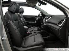 2017 Hyundai Tucson 2.0L LUXURY | Photo 23
