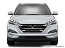 2017 Hyundai Tucson 2.0L LUXURY | Photo 28