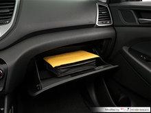 2017 Hyundai Tucson 2.0L LUXURY | Photo 34