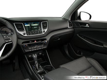2017 Hyundai Tucson 2.0L LUXURY | Photo 47