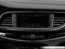 2018 Buick Enclave PREMIUM | Photo 14