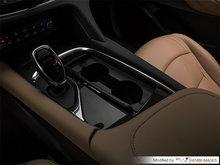 2018 Buick Enclave PREMIUM | Photo 20