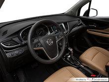 2018 Buick Encore ESSENCE | Photo 52